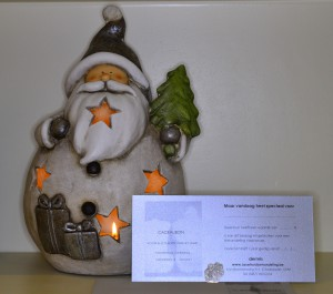 cadeaubon-kerstmis